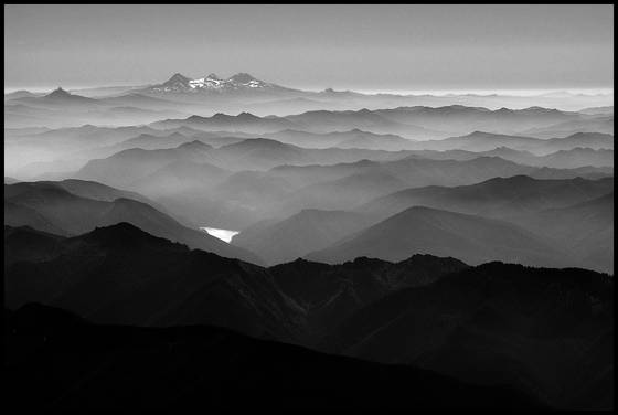Cascades_mist