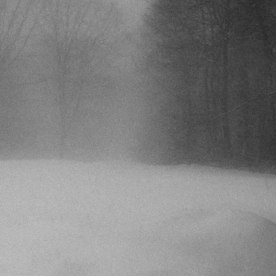 Indiana_blizzard