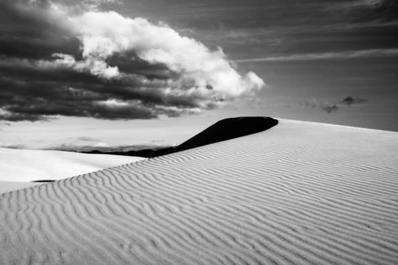 Desert_view_4