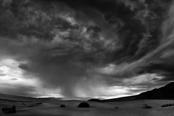 Sand_storm