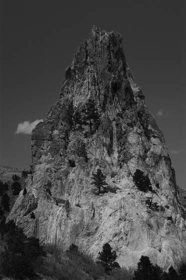 Cathedral_rock
