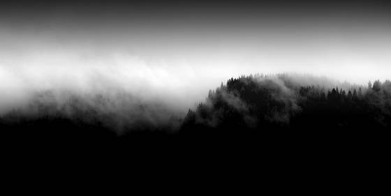Mountain_fog