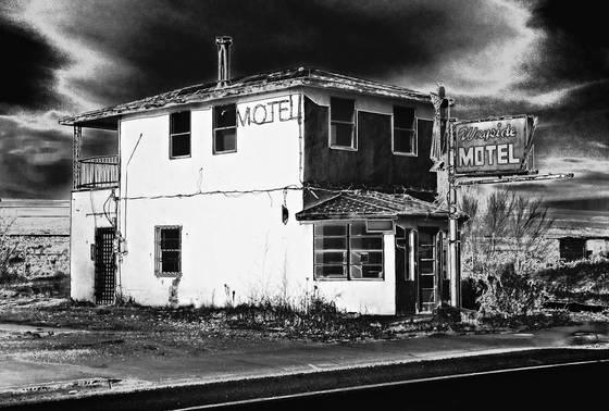 Wayside_motel