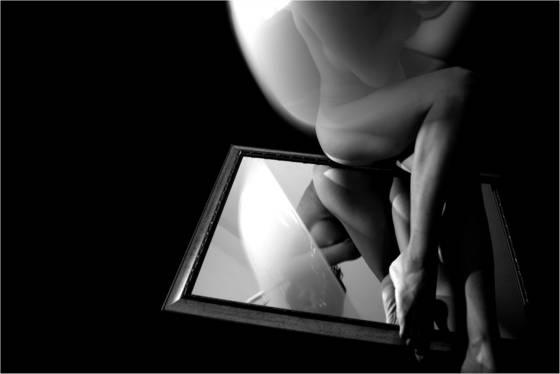 Virtual_mirror
