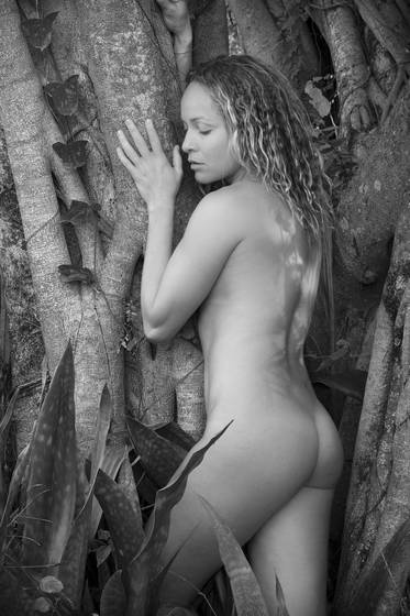Untitled_nude_12