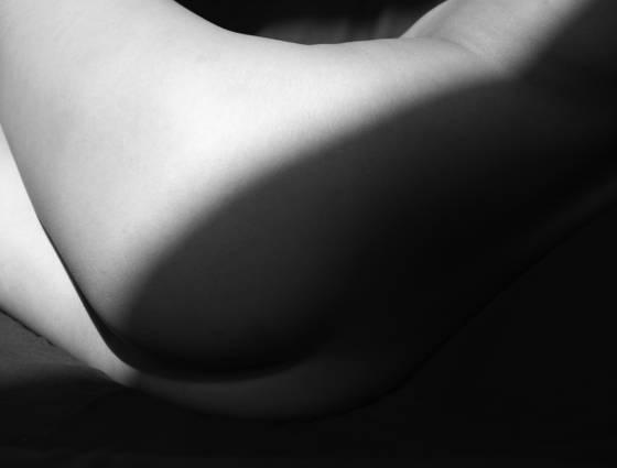 Nude_5