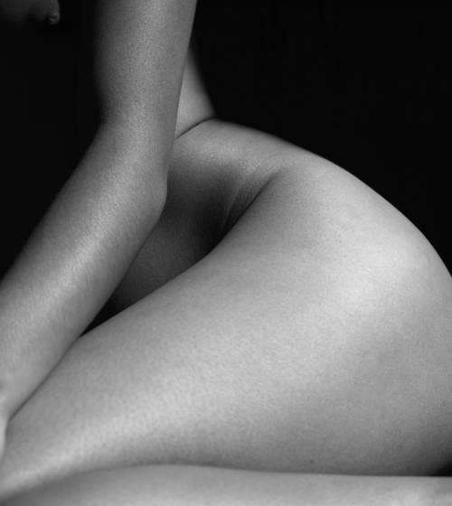 Nude_6