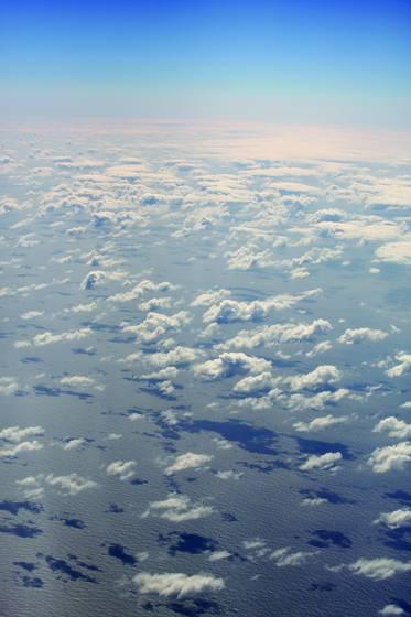 Mr__blue_sky