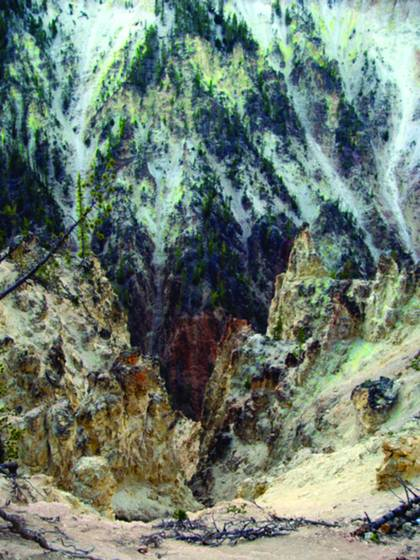 Yellowstone_140