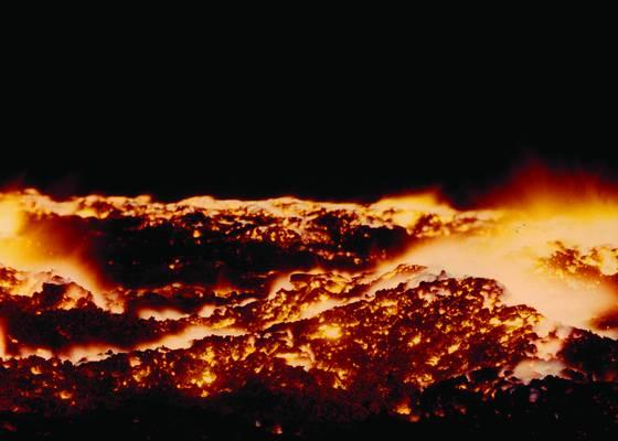Sea_of_fire
