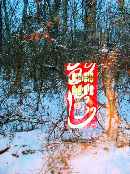 Coke_in_the_woods__29