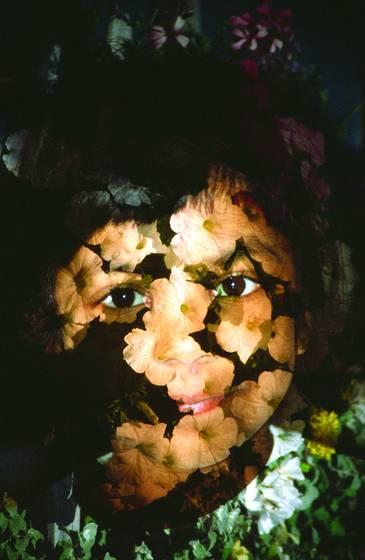 Flower_child