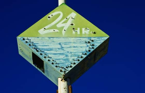 Number_24