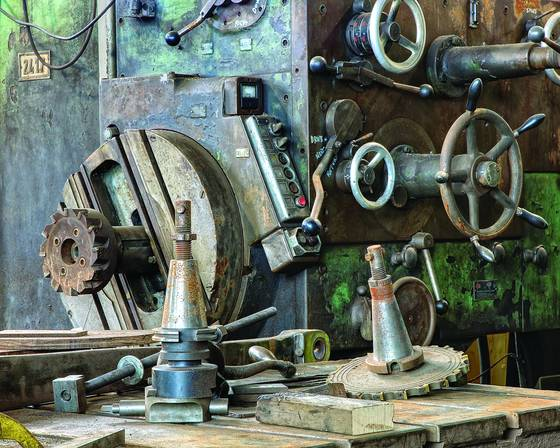 Brooklyn_roundhouse_machinery