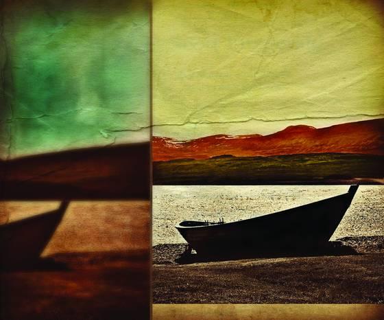 Island_boats