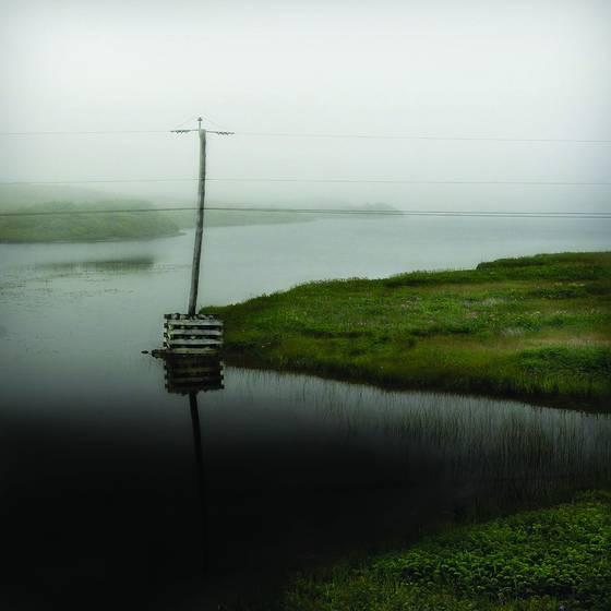 St_shotts_fog