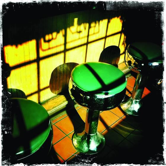 Diner_stools