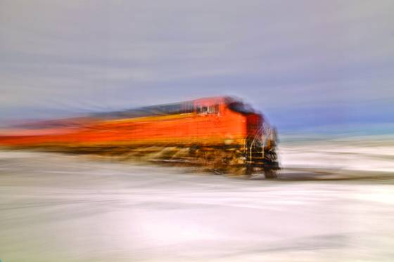 Winter_express