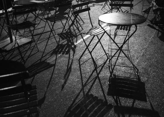 Tables_and_chairs