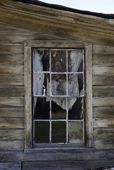 09_window_curtain