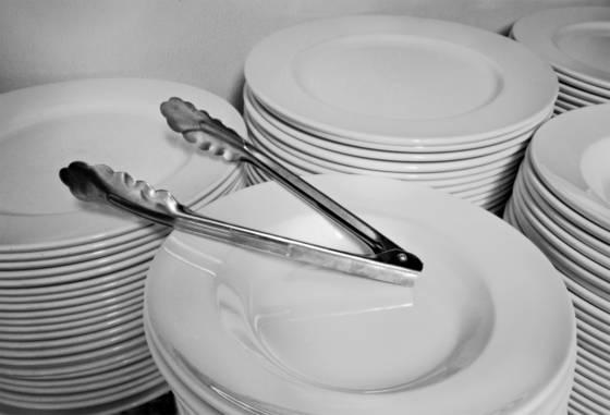China_plates