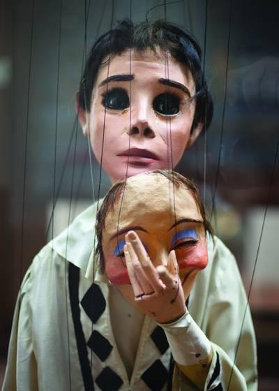 Marionette_exposed