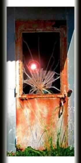 Rusty_door__006