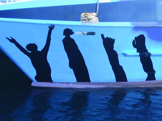 Robben_island_ferry