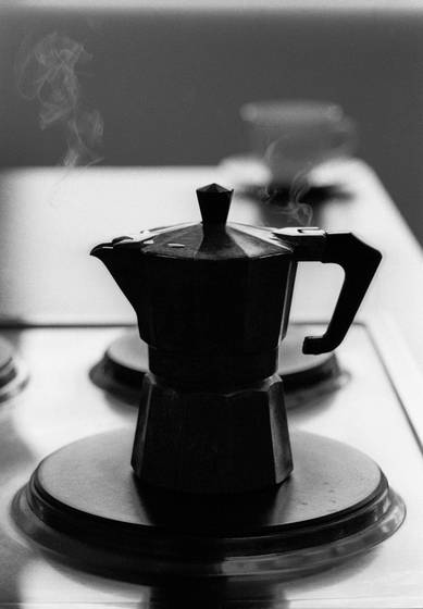 Italian_coffee_pot