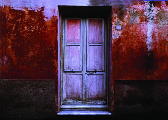 Italian_door