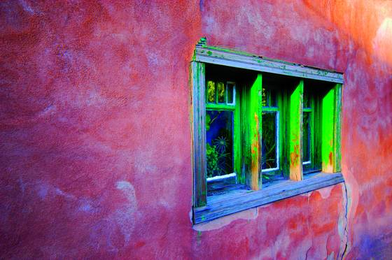 Santa_fe_window