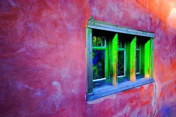 Santa_fe_window