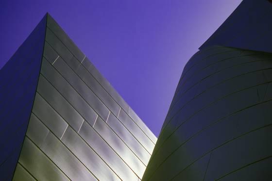Gehry_disney_2