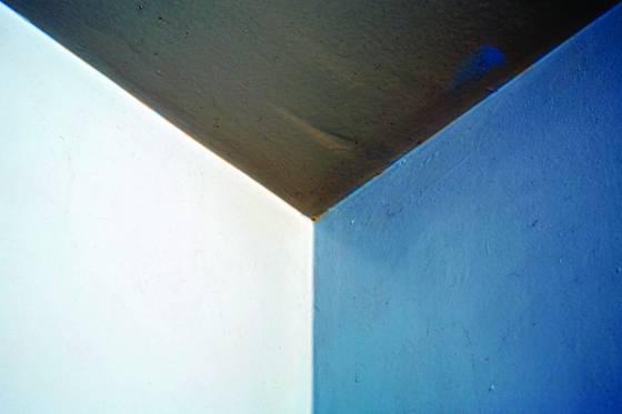 Corner__3