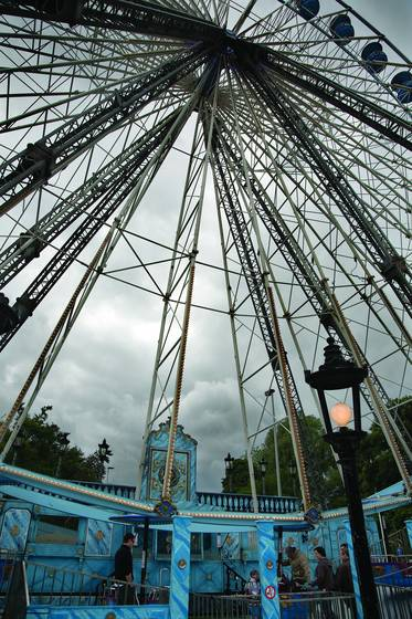 Ferris_wheel