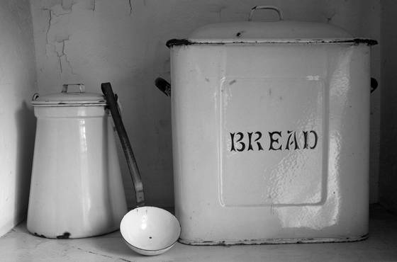 Bread_and_water