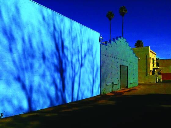 Blue_wall