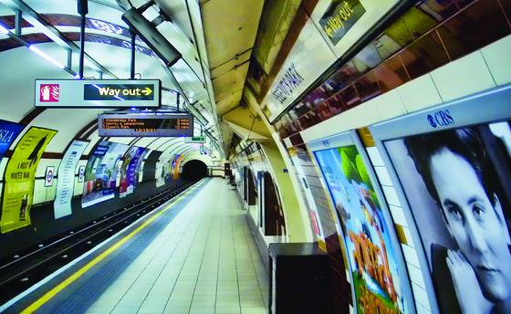 Regent_s_park_station