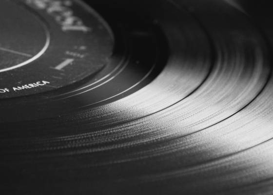 Vinyl__1