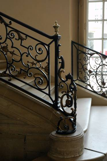 Rodin_s_staircase