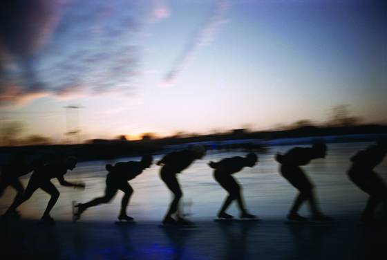 Good_skates