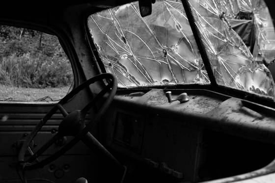 Truck_interior