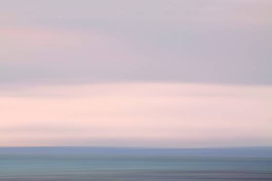 Seascapes_02