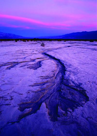 Death_valley_sunrise