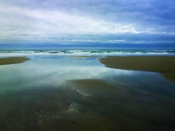 January_surf