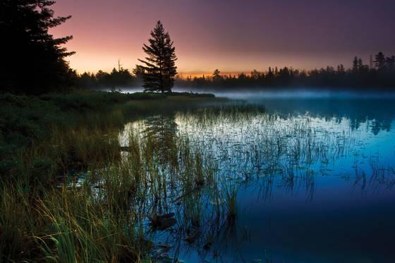 Lake_one