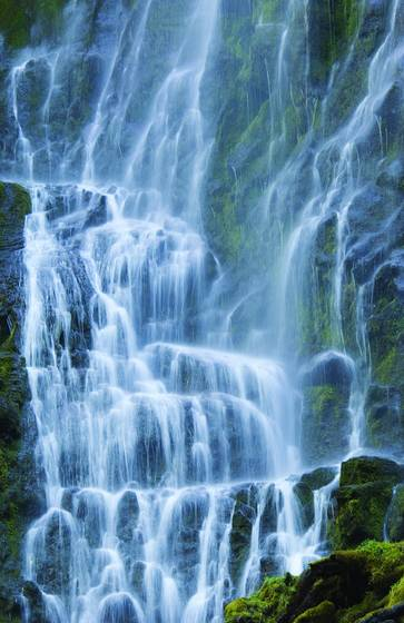 Waterfall_1