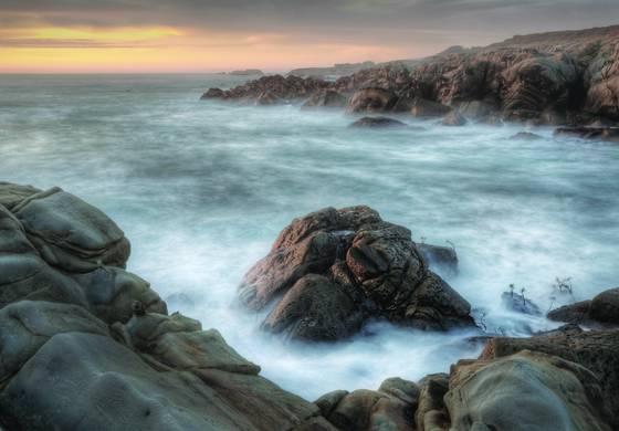 Ocean_rock