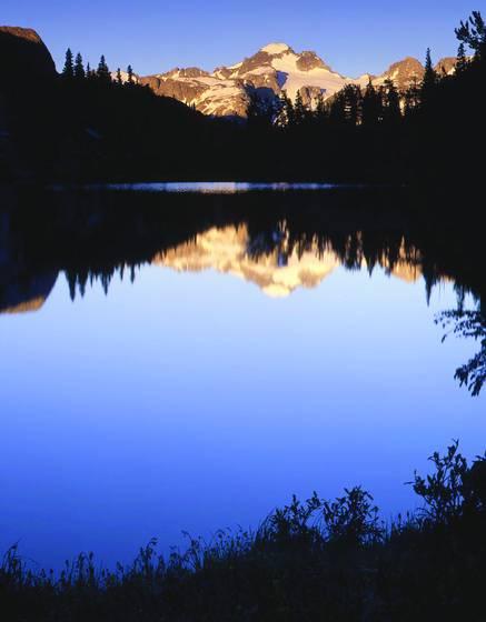 Echo_lake