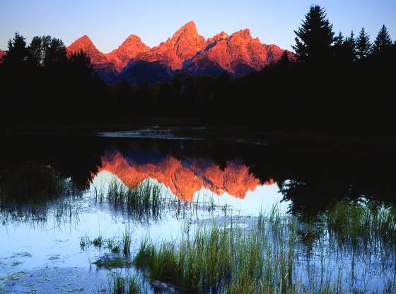 Grand_teton_sunrise